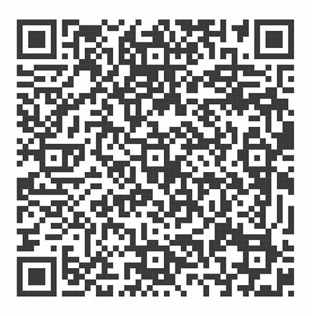 fe80e8_95cc340b02794f32ab13b407ec1d6259~mv2.jpg