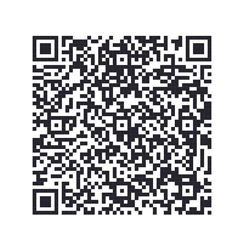 QRCode_twint.jpg