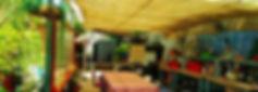 מטבח המשק_edited.jpg