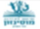 Logo_Large_22757_psguvnk.png