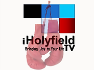 iHolyfield TV Logo 2.png
