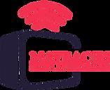 maybacks tv logo.png