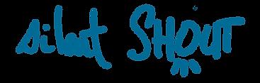 SILENT SHOUT logo.png