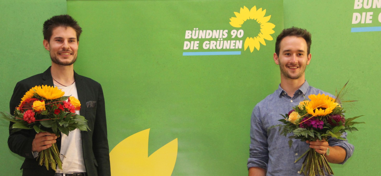 Florin_und_Jens_mit_Blumenstr%C3%83%C2%A