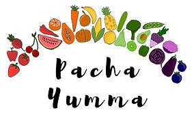 Pacha yumma_edited.jpg