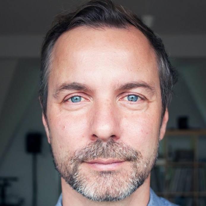 Tobias Thomas, Kompakt