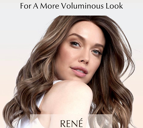 Renee Follea starts at $1839 (depending on length)