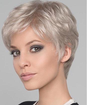 Light Mono | Hair Power | Synthetic Wig