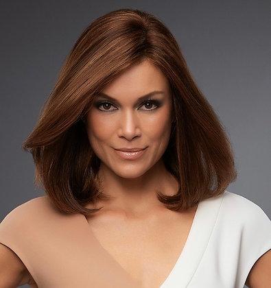Carrie Human Hair