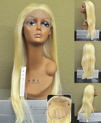 Blonde Ambition 613-7005 S