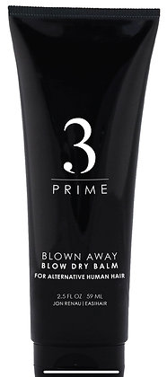 Blown Away Blow Dry Balm