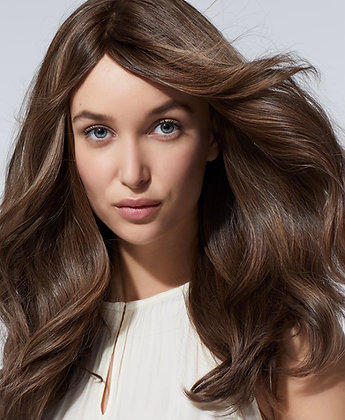 Follea Chic Wig starts at $5419 and up (depending on length)