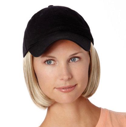 Shorty Hat