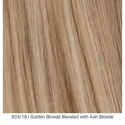 Venus Remi Human Hair (only in color 24/18)