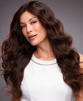 Kim Remy Human Hair