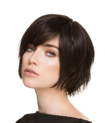 Echo | Perucci | Synthetic Wig|Lace Front |Monofilament