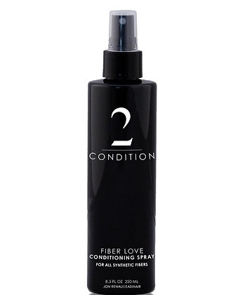 Fiber Love Conditioning Spray