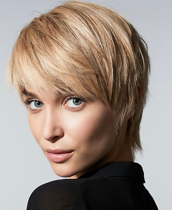 Follea Pixie Wig starts at $2070 (depending on color)