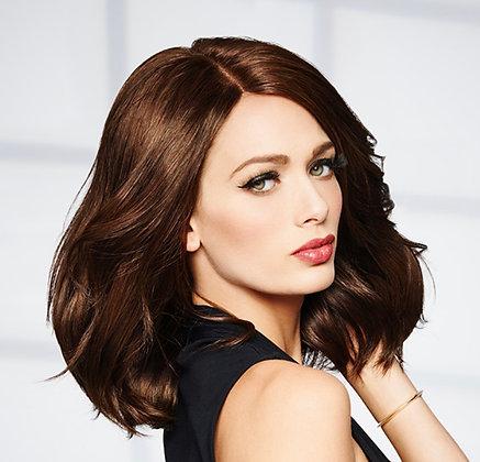 Beguile Human Hair