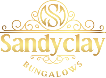 sandy clay logo, what is the best hotel in Otres,  https://www.webcraft.asia, Sandy Clay Bungalows accommodation Otres Village, chinese accommodation otres, low season discount