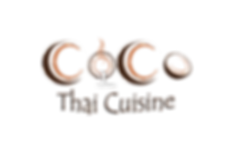 Coco Thai Orlando logo, Chai Orchid Pop Thai Thani house or Orlando,  Oudom Thai and Sushi, Thaidowntown, Ayothaya Thai Silk Bistro, Hawkers Asian Street Fare Florida, At Siem Thai Spice Cuisine Restaurant Orlando Florida, https://www.webcraft.asia, best cheap quality thai, quick food delivery orlando