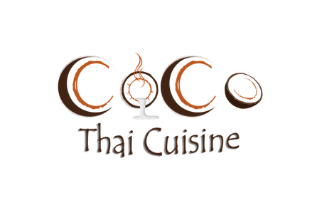 Coco Thai Orlando logo, Chai Orchid Pop Thai Thani house or Orlando,  Oudom Thai and Sushi, Thaidowntown, Ayothaya Thai Silk Bistro, Hawkers Asian Street Fare Florida, At Siem Thai Spice Cuisine Restaurant Orlando Florida, https://www.webcraft.asia, best cheap quality thai, quick food delivery orlando, covid19 we are open