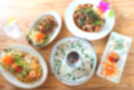 thai food delivery orlando, order online thai orlando, authenti thai, romantic thai restaurant, best