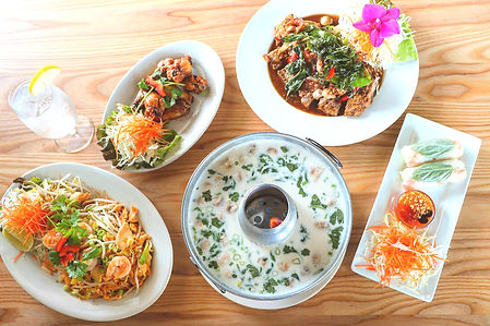 thai food delivery orlando, order online thai orlando, authenti thai, romantic thai restaurant, best fast delivery