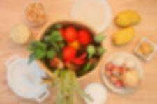food delivery international drive, https://www.webcraft.asia best restaurant web graphic design Orlando Florida
