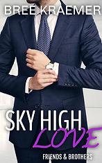 SkyHIgh love new.jpg