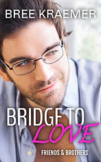 Bridge to love ebook.jpg