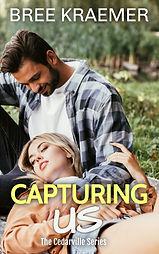 CU1 new ebook cover.jpg
