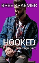 Hooked ebook.jpg