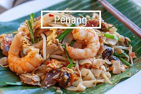 PENANG.png