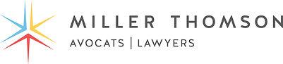 MT Logo Horizontal Avocats Lawyers.jpg