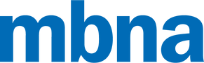 mbna_logo_primary.png
