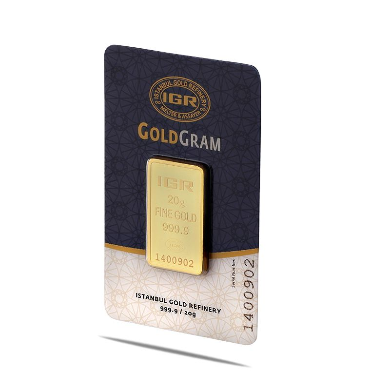 gramaltin-11-gr96-1422366307