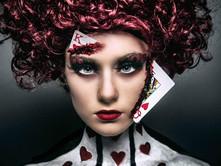 Kimberly Davis ( Makeup Artist ) Interview w/ Felicia Dortch
