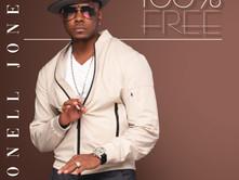 Donell Jones New Album 100% Free