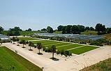 Les Jardins Suspendus du Havre 600x400.j