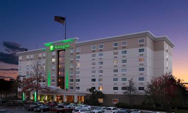 Holiday Inn by IHG | Wilkes Barre, PA
