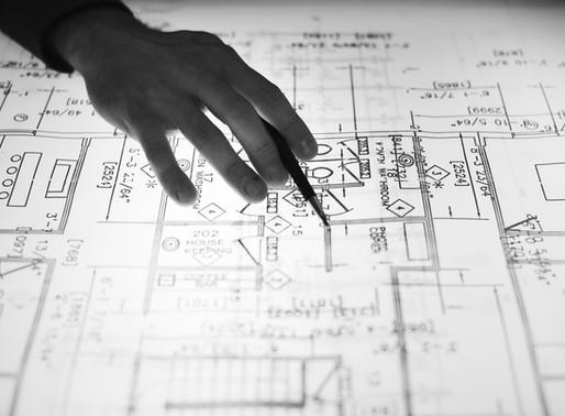 Design-Build vs. Bid & Build