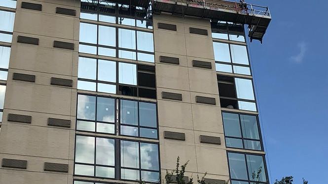 Upgrade to Energy Efficient Windows