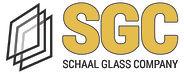 Schaal Glass Logo_CURRENT.jpg