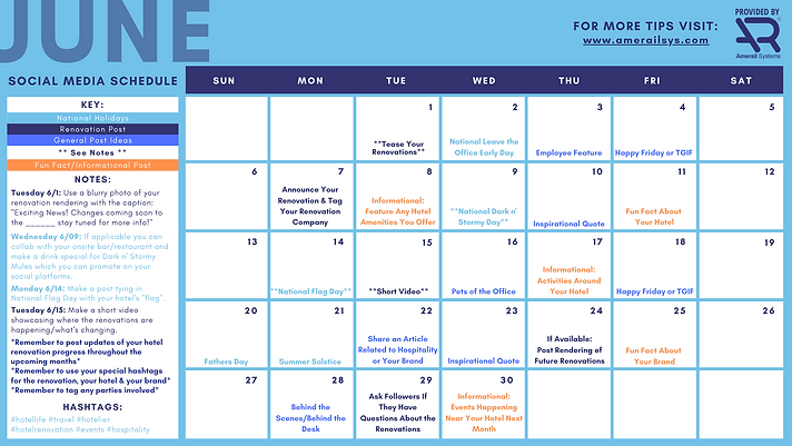 hotel Social Media Schedule template.png