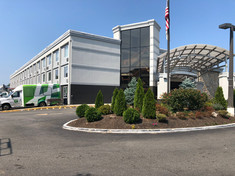 Holiday Inn by IHG | Westbury, NY
