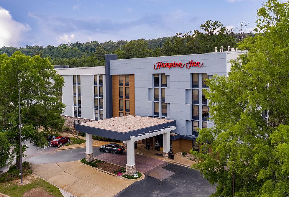top hotel renovation companies amerail systems hampton hotel renovation near me