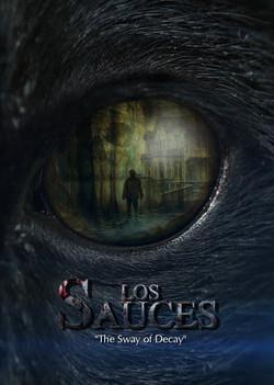 Poster Los Sauces_.jpeg