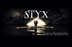 STYX CANSPAN FILM