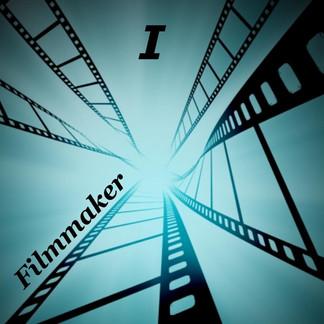 """ALFREDO CONTRERAS JURADO EN EL   """"I FILMMAKER INTERNATIONAL FILM FESTIVAL"""", MARBELLA 2015"""